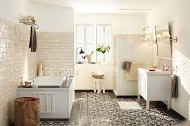 bad landhausstil mosaik bad landhausstil mosaik up to date auf badezimmer auch