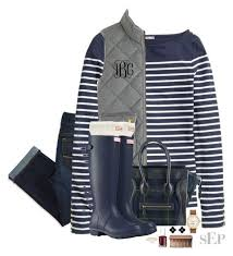 tory burch black friday 2017 best 25 urban outfitters black friday ideas on pinterest
