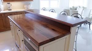 kitchen islands atlanta wood top kitchen island decoration hsubili com custom wood kitchen