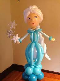 1365 best balloon figures cartoon figures parodies images on