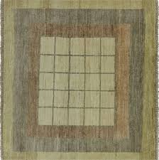 Modern Square Rug Modern 8 Foot Square Rugs Decorationssquare Area Rugs Contemporary