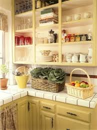 open kitchen cabinet ideas open kitchen cabinet designs open kitchen cabinet ideas best kitchen