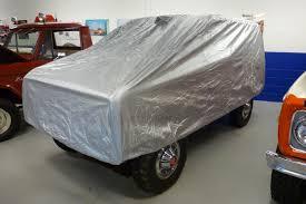 bronco car bronco cover waterproof car cover broncograveyard com