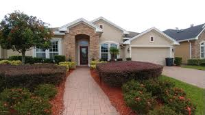 nocatee real estate homes for sale in nocatee jacksonville fl