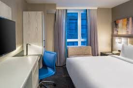 doubletree by hilton new york city u2014times square west