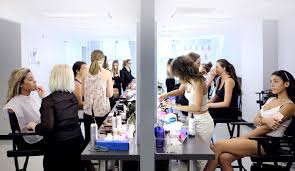 schools for makeup artistry school directory make up artist magazine
