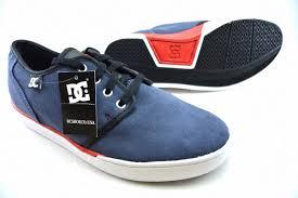 Sepatu Dc Jual sepatuwani taterbaru cari sepatu images