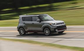 build a kia 2017 kia soul long term test review car and driver