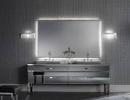 mirror design ideas luxury bathroom mirrors high end expensive