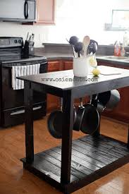 build a kitchen island make a kitchen island the diy adventures