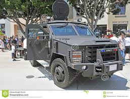 police armored vehicles swat assault vehicle editorial stock image image 35279499