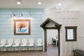 Pediatric Room Decorations Pediatric Dentist Office Design Waiting Room Pediatric Dental