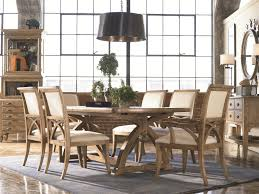 Thomasville Living Room Sets Thomasville Dining Room Tables For Sale Thomasville Dining Room