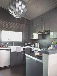 kitchen seattle kitchen cabinets kitchens