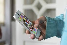 siege social mobile siege social media becomes platform for spreading hatred the