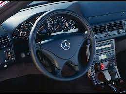 mercedes dealership inside mercedes benz sl r129 mercedes benz sl r129 pinterest