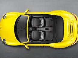 porsche 911 4 seater rent porsche switzerland luxury porsche 911 4s cabriolet