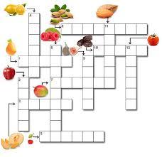 cuisine cr騁oise cuisine cr騁oise 100 images les gourmets du croise marcq en