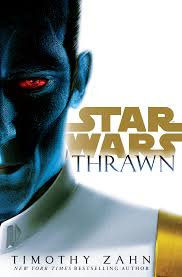 Flags Of Our Fathers Book Summary Thrawn Novel Wookieepedia Fandom Powered By Wikia