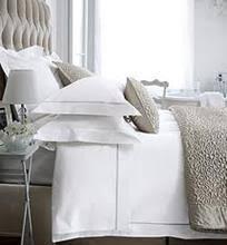best bed linen white company bed linen best bed linen ever