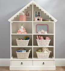 White Wicker Bookcase by Bedroom Immaculate Kidkraft Dollhouse Bookcases White Wood