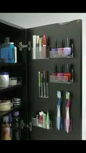 Big Ideas For Small Bathroom Storage Diy Under Sink Organizing In 5 Easy Steps Bathroom Side 2 Storage