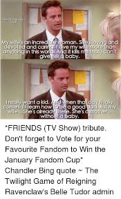 Friends Tv Show Memes - top 10 friends quotes tv show best friends series quotes sayings