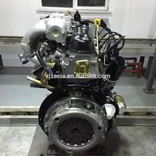 1997 lexus lx450 engine for sale toyota efi engine toyota efi engine suppliers and manufacturers