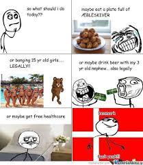 Denmark Meme - memes about denmark memes pics 2018