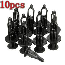 lexus sc300 engine undercover online buy wholesale toyota retainer clips from china toyota