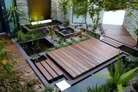 modern small front garden ideas landscape design on gardens with