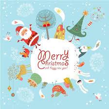 best 25 christmas card background ideas on pinterest handmade