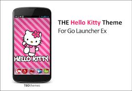 hello go launcher ex theme apk the hello launcher theme apk the hello