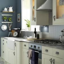 b q kitchen tiles ideas 14 kitchen tile stickers b and q compilation page 3 of 3 tile