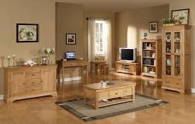 oak livingroom furniture pine living room furniture discoverskylark