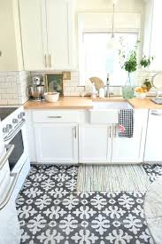 best kitchen flooring ideas flooring ideas for kitchen snaphaven