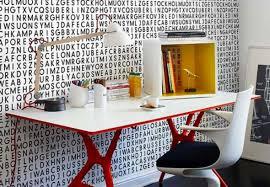 graphic design home decor graphic design from home graphic designer home office home design