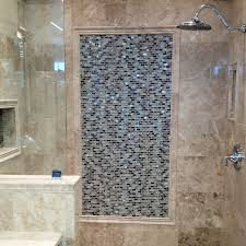 42 best tile trim ideas images on pinterest bathroom ideas