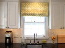 Good Valance Motifs Beautiful Design Of Contemporary Window Valances For Modern House