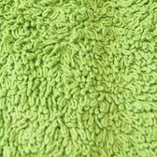 Lime Green Bathroom Accessories by Next Plum Bathroom Accessories Bathroom Accessories Pinterest