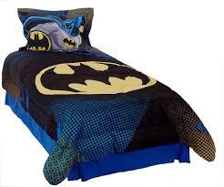 Batman Bedroom Sets Bedroom Batman Crib Batman Comforter Set Full Size Batman