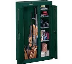 stack on 18 gun cabinet walmart stack on 18 gun cabinet academy home design ideas