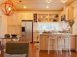 kitchen best living room ideas stylish decorating designs