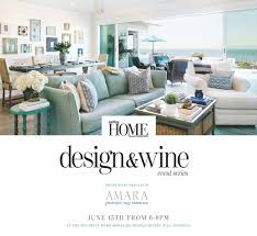 design u0026 wine southbay magazine