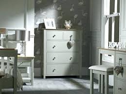 dove grey bedroom furniture grey bedroom furniture grey bedroom furniture perfect dove grey