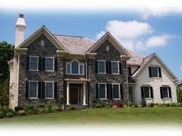 custom built homes com custom built homes by dave thorley construction