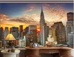 backdrop city discount vinyl backdrop city 2017 vinyl backdrop city on sale at