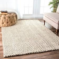 Pottery Barn Runner Rug Pottery Barn Carpet Slikvik