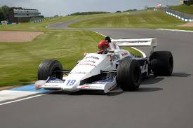 f1 cars for sale early senna f1 car goes up for sale at 1 million