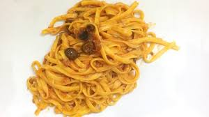 milan cuisine pasta fresca da in milan restaurant reviews menu and